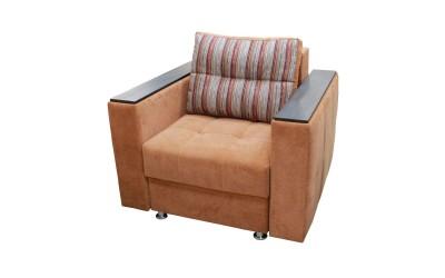 Кресло-кровать Барк
