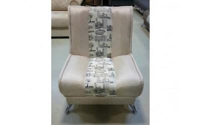 Кресло Дон