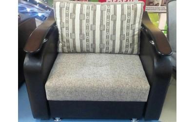 Кресло- кровать Барк