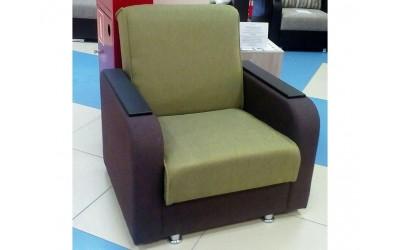 Кресло Прима раскладное