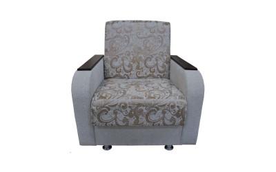 Кресло-кровать Прима