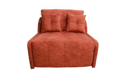 Кресло-кровать Велес